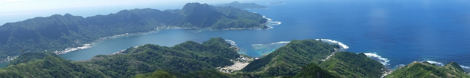 shoreline-high-pago