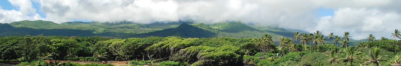 weather-air-oahumaui
