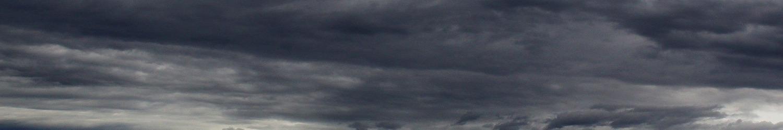 weather-doppler-guam