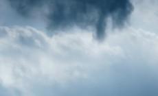 weather-rain-westernnorth