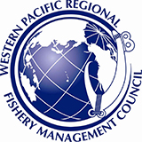 WPR Fishery Management Council