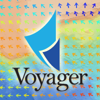 data-voyager-thumb2