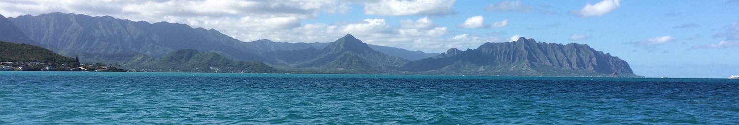 currents-forecast-kaneohe