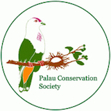 Palau Conservation Society