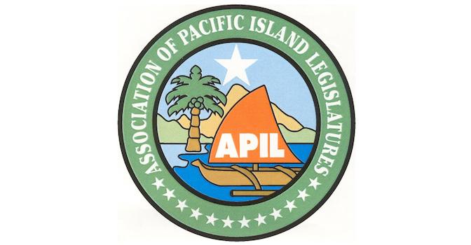 news_APIL