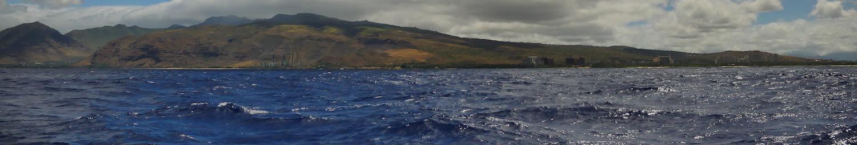 currents-buoy-kalaeloa